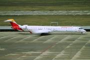 Canadair CL-600-2E25 Regional Jet CRJ-1000 (EC-MSL)