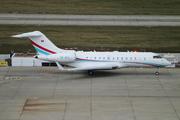 Bombardier BD-700-1A11 Global 5500