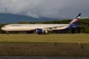 Boeing 777-3M0/ER (VQ-BFK)