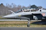 Dassault Rafale DH