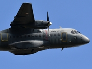 CASA CN-235-100M (62-II)