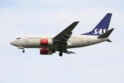 Boeing 737-683