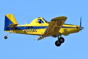 Air Tractor AT-500/501/502/503