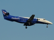 British Aerospace Jetstream 41 (G-MAJZ)