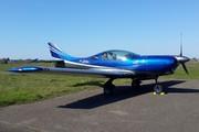 JMB Aviation VL-3 Evolution