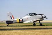 CAC C-25 Winjeel