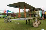 SPAD S.XIII C.1