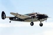 Lockheed IVA Hudson