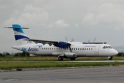 ATR 72-201 (EI-REI)
