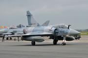 Dassault Mirage 2000-5F (54)