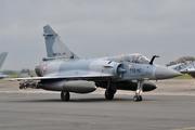 Dassault Mirage 2000-5F (65)
