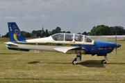 Socata TB-30 Epsilon (F-SEXR)