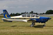 Socata TB-30 Epsilon (F-SEXS)