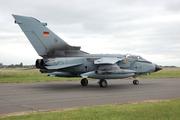 Panavia Tornado IDS (4535)