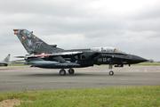 Panavia Tornado IDS (4551)