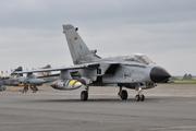 Panavia Tornado ECR (4646)
