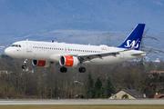 Airbus A320-251N (SE-ROF)