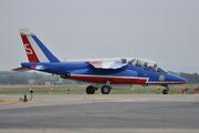 Dassault/Dornier Alpha Jet E (F-RCAI)