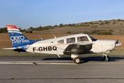 Piper PA-28-181 Archer III (F-GHBQ)