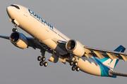 Airbus A330-941neo (F-WWCG)