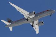 Airbus A220-371