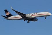 Boeing 757-223(PCF) (C-FGKJ)