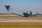 Airbus A400M-180 (CT-03)