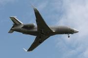 Dassault Falcon 900EX (F-WWFJ)