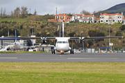 ATR 72-212A(500) (EC-MEC)