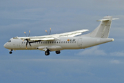 ATR 72-212A(500) (EC-MIY)