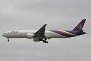 Boeing 777-3AL/ER (HS-TKO)
