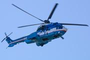 Eurocopter EC-225-LP Super Puma