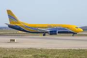 Boeing 737-33V/QC