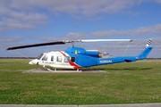 Bell 214ST (N390AL)