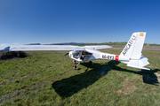 Aeroprakt A22L2