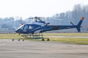 Aérospatiale AS-350 B3 Ecureuil (F-GMAT)