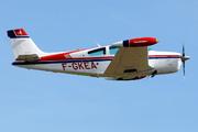 F33A Bonanza