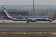 Boeing 737-97Y/ER (BBJ3)
