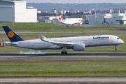 Airbus A350-941 (D-AIXC)