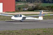 Rolladen-Schneider LS-1F (F-CKSB)