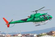 Eurocopter AS-350 B3e