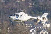 Eurocopter EC-135-T1 (F-GMHG)