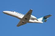 Cessna 525A CitationJet CJ2
