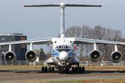 Iliouchine Il-76TD-90VD (RA-76951)
