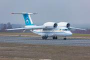 Antonov An-74T Coaler (UR-74010)