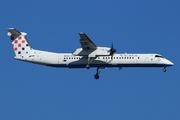 De Havilland Canada DHC-8-402Q Dash 8 (9A-CQD)