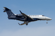 Embraer 505 Phenom 300 (OK-STS)