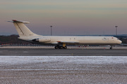 Il-62MGr  (EW-505TR)