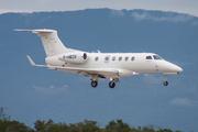 Embraer 505 Phenom 300 (F-HBDX)