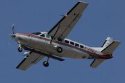 Cessna 208B Grand Caravan